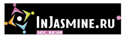 injasmine.ru